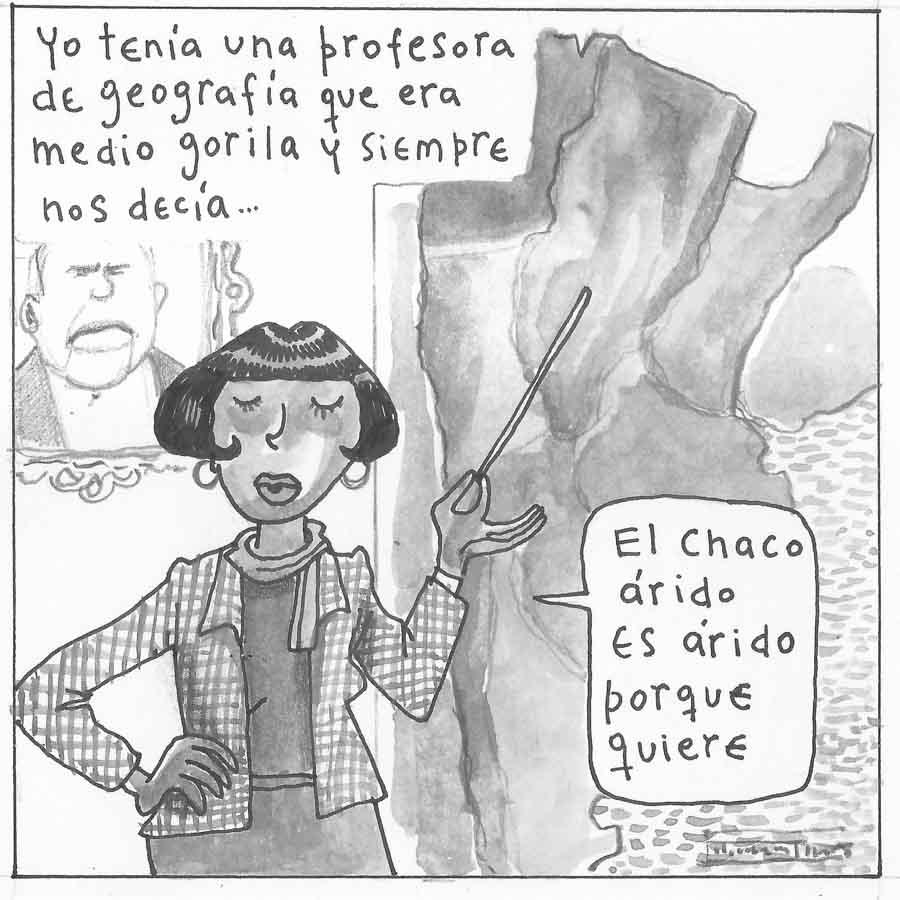 fiambres-lacteos-173-Carlos-Julio-Tinta-China