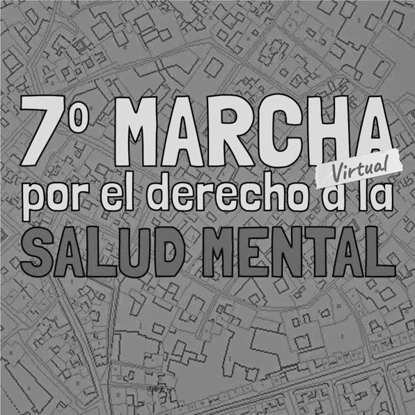 flyer-7-marcha-derecho-salud-mental