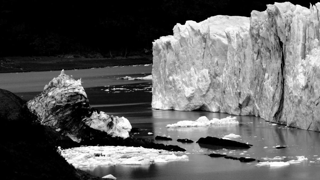 glaciar-2