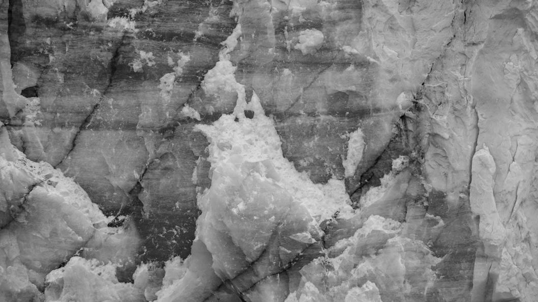glaciar-3