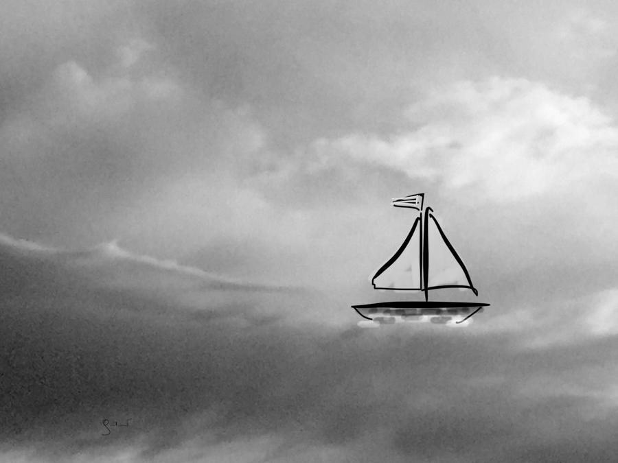 guillermo-franco-fotografia-nubes-19