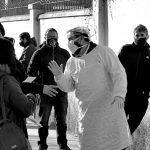 #HilandoFino: qué hacer en caso de tener coronavirus en Córdoba
