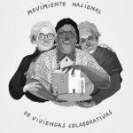 Viviendas colaborativas: la revolución de las viejas continúa