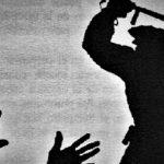 Abuso policial: cambian los protocolos, pero no la violencia