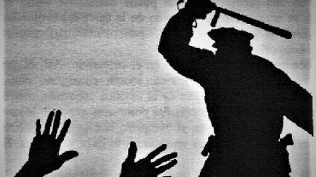 ilustración-violecia-policial