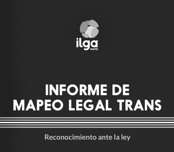 informe-ilga-mundo-trans-ley