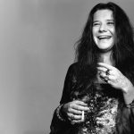 Janis Joplin, 50 años después