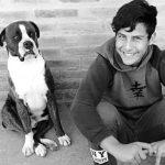 Gatillo Fácil en Paso Viejo: a Joaquín lo mató la Policía