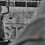 Informe: cómo se usan las leyes para criminalizar a las personas trans en el mundo
