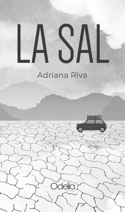 la-sal-adriana-riva