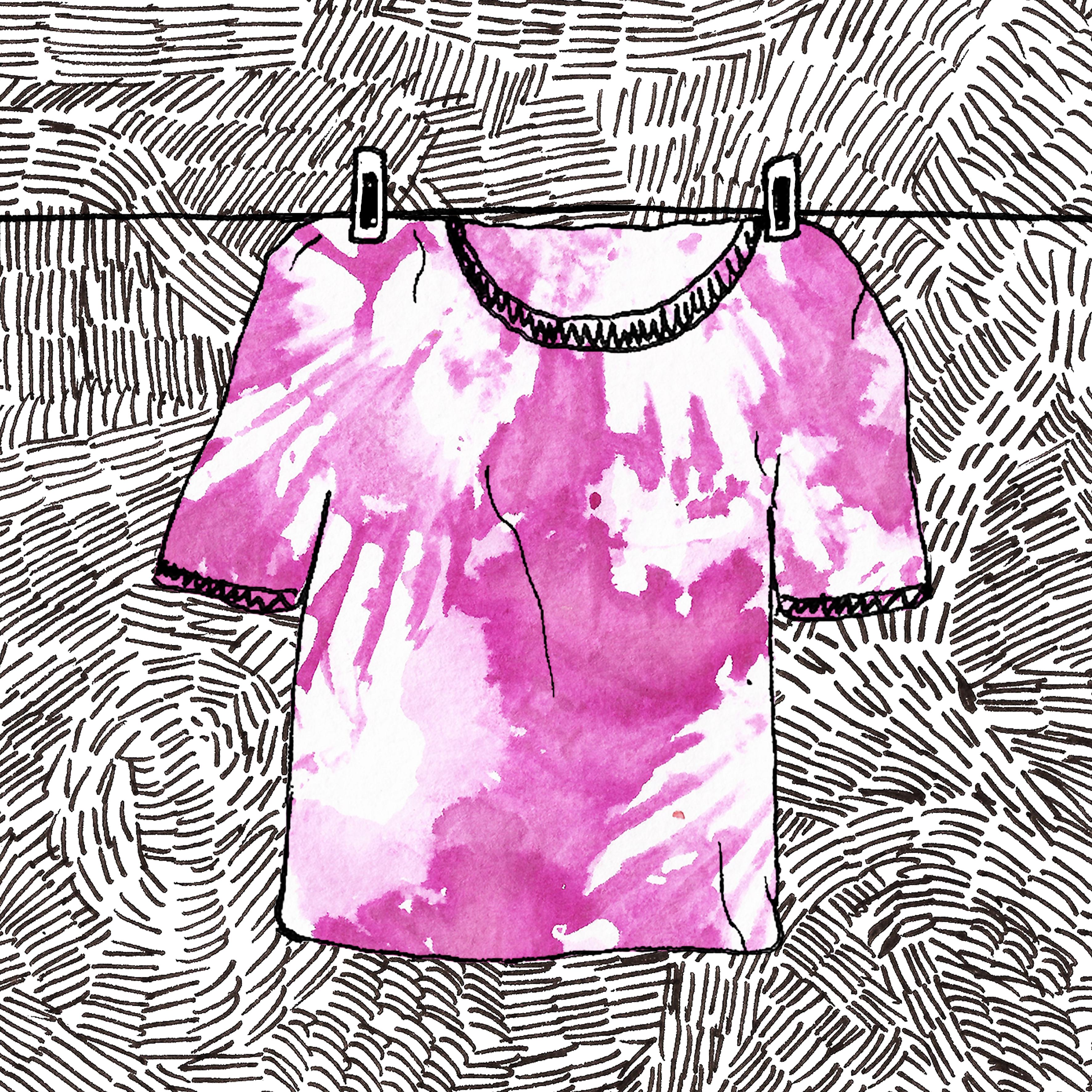 ilustración-teñir-tintes-2