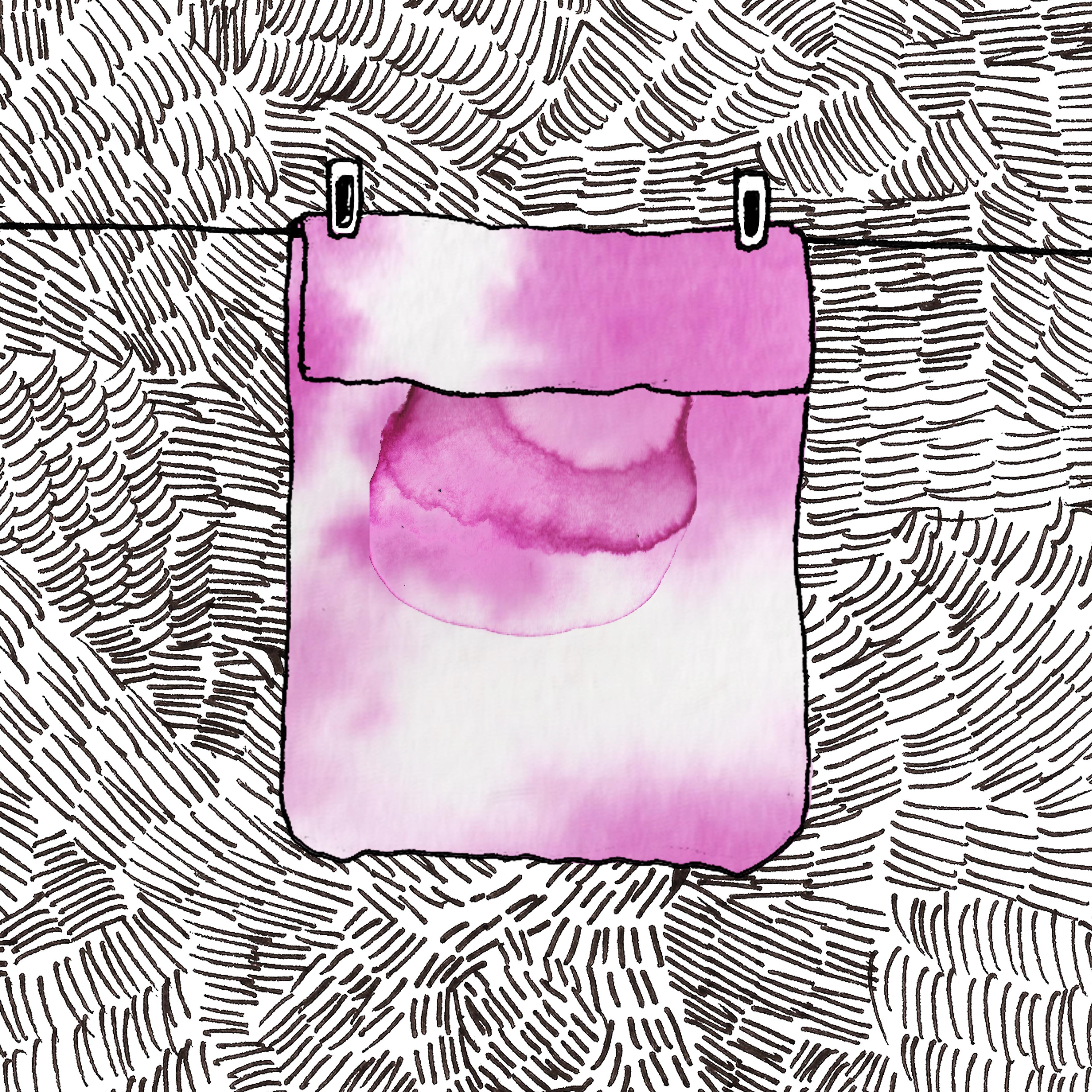 ilustración-teñir-tintes-3