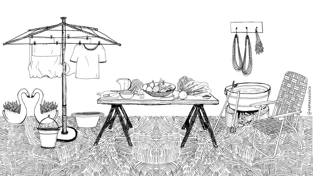 ilustración-teñir-tintes
