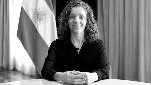 Columna de géneros en #DesdeLaGente: el primer presupuesto que contempla políticas de género