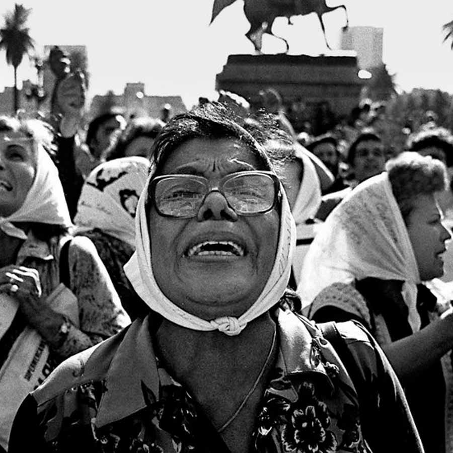 madres-plaza-mayo-abuelas-dictadura-AFP