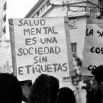 La relevancia de la Ley Nacional de Salud Mental para la atención a las situaciones de consumo problemático de sustancias