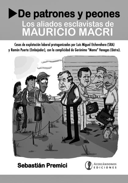 patrones-peones-Macri-Sebastián-Premici