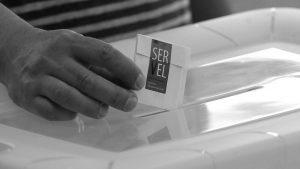 Chilenxs en Córdoba: el silencio del COE frente a una instancia democrática histórica
