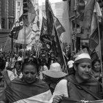 Lanzan la primera encuesta nacional dirigida a la población migrante