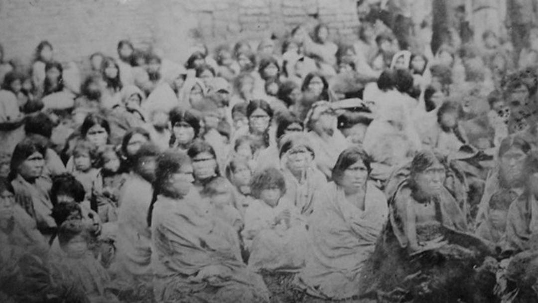 pueblos-originarios-campaña-desierto-usurpacion