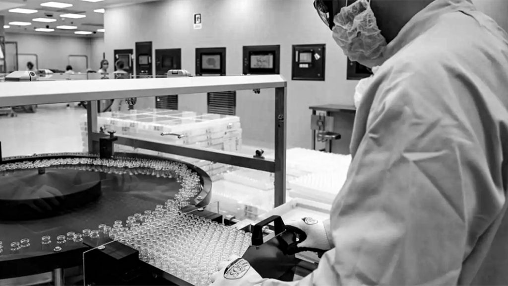 salud-covid-pandemia