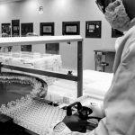 COVID-19: patentes y derecho a la salud