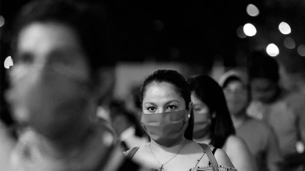 salud-covid-pandemia-vacuna-barbijos