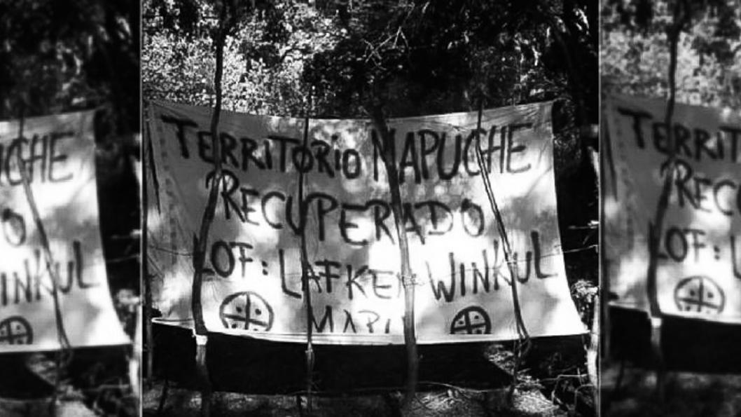 territorio-tierra-mapuche-recuperado-lof-lafken-winkul