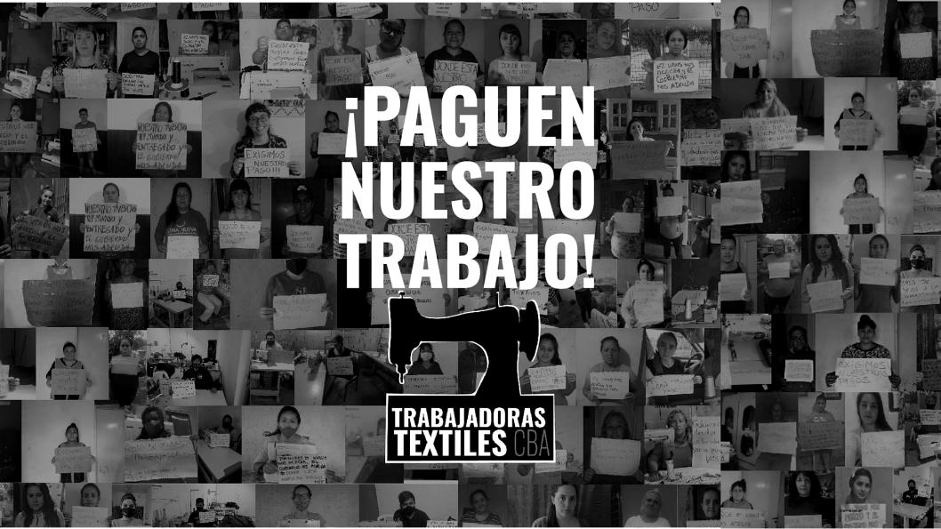 trabajadoras-textiles-cba
