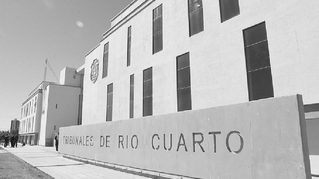 tribunales-rio-cuarto