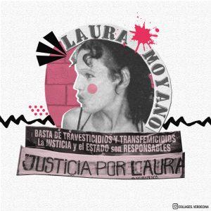 Collage Feminista N° 09