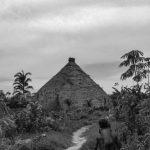 Misiones evangélicas avanzan en Amazonia y ponen en riesgo pueblos indígenas y tradiciones ancestrales