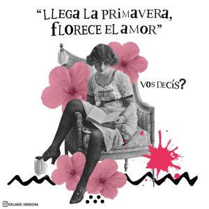 Collage Feminista N° 16