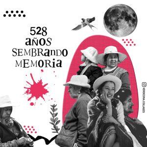 Collage Feminista N° 19