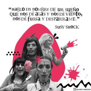Collage Feminista N° 22