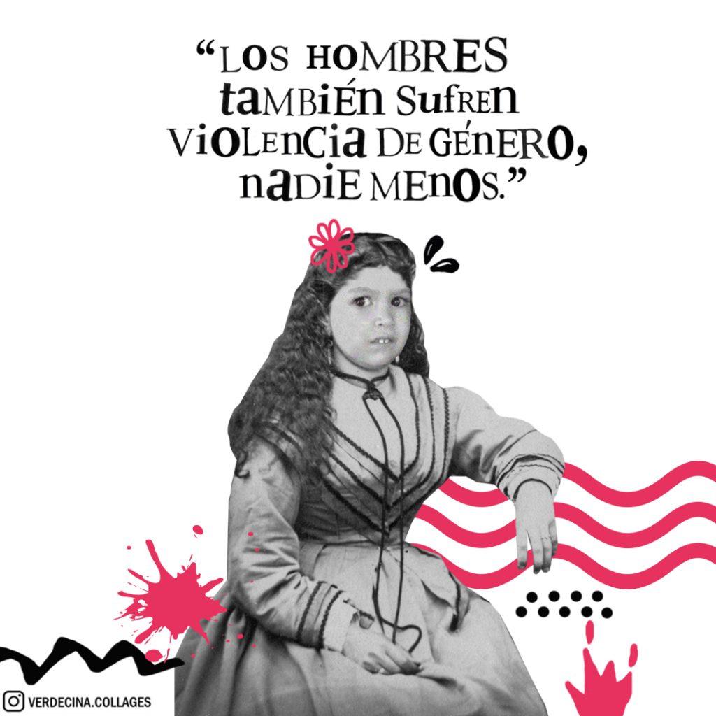 23-Collage-Feminista-Verdecina-25N