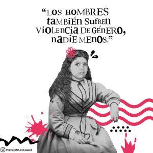 Collage Feminista N° 23