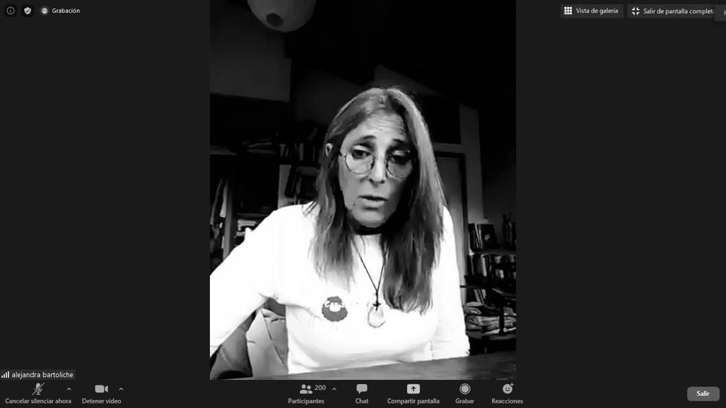 Alejandra-Bartoliche-Taller-Formacióneriodismo(s)-diálogo-fotoperiodismo