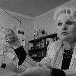 Atentado en Río Tercero: el documental sobre la única querellante Ana Gritti