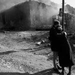 Denuncian los crímenes cometidos por Azerbaiyán contra la población armenia de Artsaj