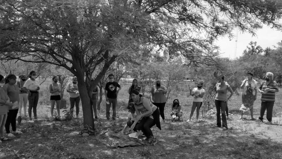 Casa-Mujer-Campesina-Alicia-Castillo-MCC-Movimiento-Campesino-Mujer-Rural-Feminismo-12