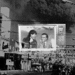 Onda expansiva: un proyecto periodístico a 25 años de las explosiones