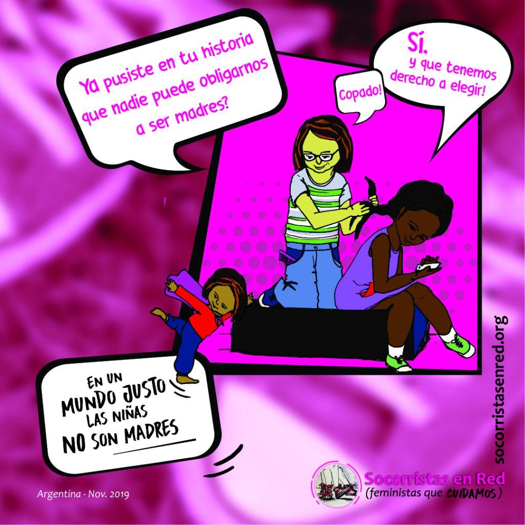 feminismo-abuso-tucuman-politica