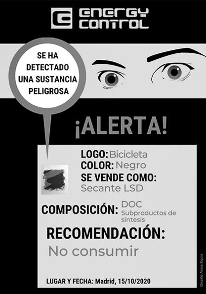 Energy-Control-consumo-lsd-sustancia-peligrosa