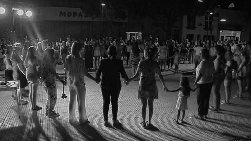 Espacio-Mujeres-Azucena-Villaflor-Rufino-Feminismo-Santa-Fe-02