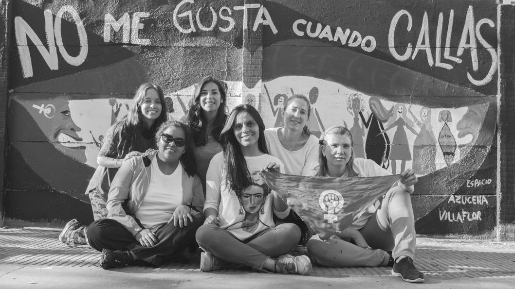 Espacio-Mujeres-Azucena-Villaflor-Rufino-Feminismo-Santa-Fe-05