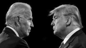 Biden se asoma a la Casa Blanca mientras Trump abraza la teoría del fraude