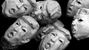 Trump y el consenso sobre América Latina