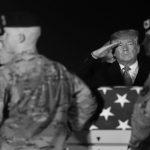 Trump contra el Estado profundo y el miedo a la cárcel