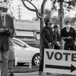 Papelón electoral